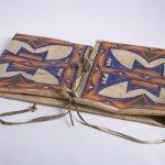 Native American Art 2