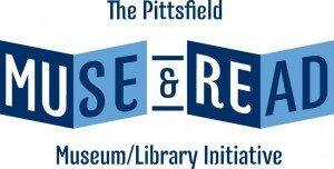 Berkshire Museum – Offers and Discounts