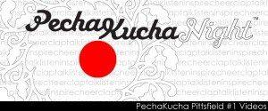 PechaKucha Night #26: Fears and Phobias