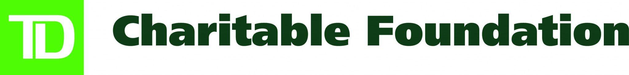 TD Charitable Foundation