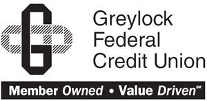 Greylock Federal Credit Union Logo