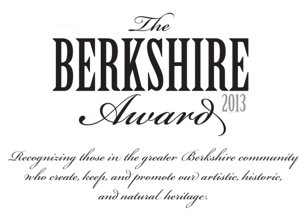 Berkshire Award