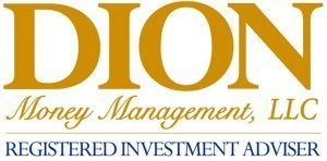 Dion Money Management
