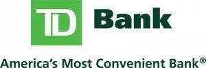Berkshire Museum TD Bank