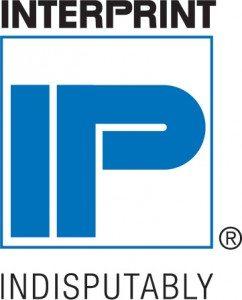 IP_logo_rgb