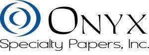 Onyx logo (final)cmyk