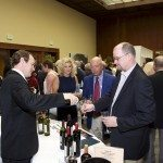 Wine 2013 175-001