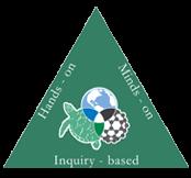 MITS-logo