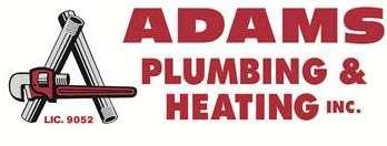 APH Logo small