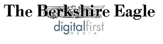 berkshire eagle digital first