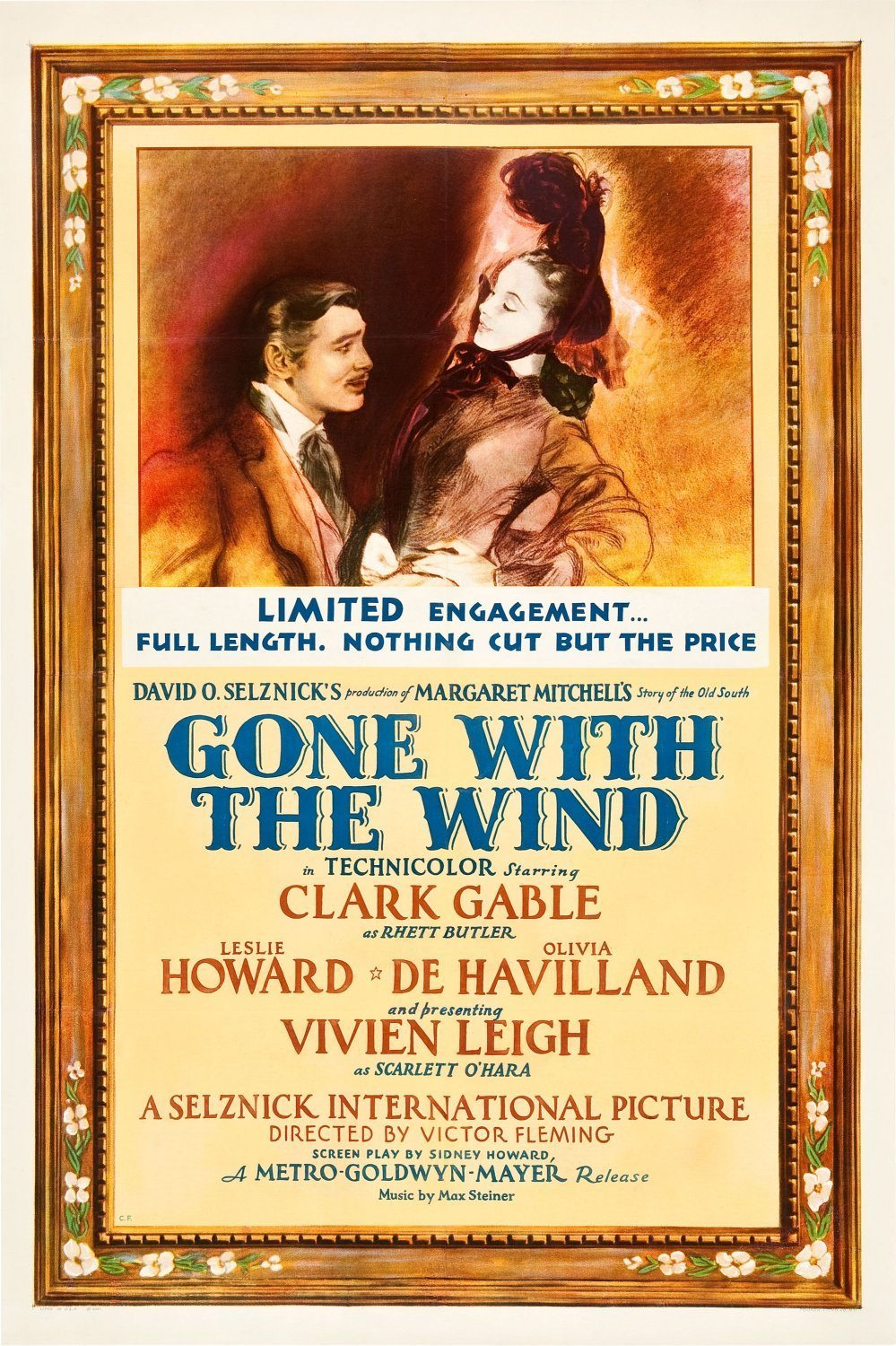 gone_with_the_wind_ver9_xlg