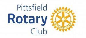 Rotary_Club_Logo_2 for web