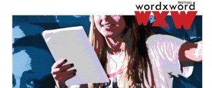 WordXWord: Poets Creating Conversation
