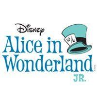 Disney's Alice in Wonderland JR. presented by Berkshire Children's Theater