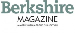 Berkshire Magazine Logo