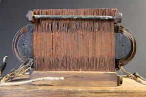 William Stanley's transformer