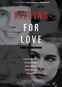 CANCELLED: Killing for Love