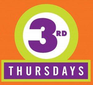 Third Thursday at Berkshire Museum