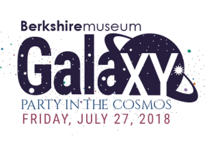Berkshire Museum GALAxy