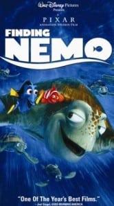 Sensory Friendly Screening: Finding Nemo