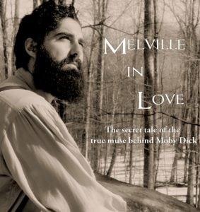 Melville in Love