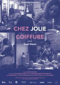 Chez Jolie Coiffure