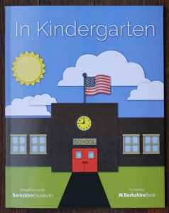 Free Community Kindergarten Day