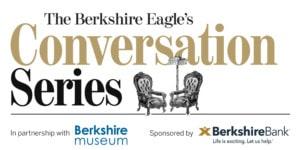 The Berkshire Eagle's Conversation Series: Climate Change Crisis: Cataclysm on the Horizon @ South Congregational Church
