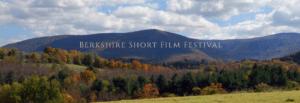 Berkshire Short Film Festival @ The Little Cinema at Berkshire Museum