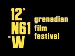 12°N61°W Grenadian Film Festival