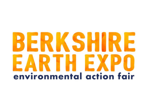 Berkshire Earth Expo 2020